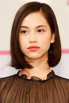 20 short haircuts for asian women short hairstyles 2018