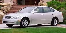 automobile air conditioning service 2002 lexus gs head up display 2001 lexus gs 300 values nadaguides