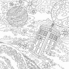 Malvorlagen Webtoon 126 Besten Schablonen Vorlagen Bilder Auf Link