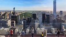 Malvorlagen New York Explorer Go New York Explorer Pass 90 Top Attractions Tours
