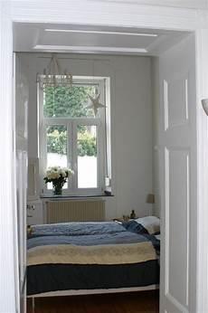 einrichtung kleines schlafzimmer kleine schlafzimmer einrichten na dann gute nacht
