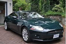 green jaguar jaguar racing green paint code jrg jaguar forums