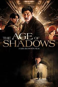 Age Malvorlagen Sub Indo Korea The Age Of Shadows 2016 Subtitle