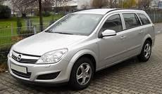 File Opel Astra Kombi Front 20081207 Jpg Wikimedia Commons
