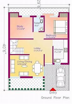 fresh small home plans kerala model house plans 1200 sq ft house plans india in 2020 with images