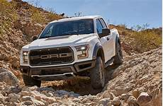 2017 ford f 150 raptor configurator up now a time to