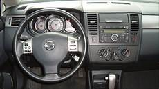 buy car manuals 2008 nissan versa interior lighting car reviews from industry experts auto123