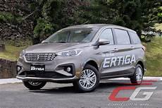 2019 suzuki ertiga drive 2019 suzuki ertiga glx a t philippine car
