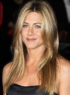 custom the charming aniston hairstyle
