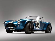 1964 shelby cobra usrrc roadster csx 2557 race racing supercar supercars classic muscle g