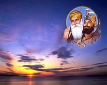 Free Mobile Wallpaper Sikh Guru Ji Wallpapers