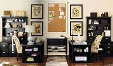 working from home office decor ideas 15 creative business office design ideas for