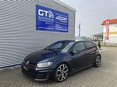 tuning news vw golf 3 cabrio 1e kw automotive