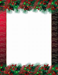 transparent merry christmas png photo frame christmas frames christmas lettering