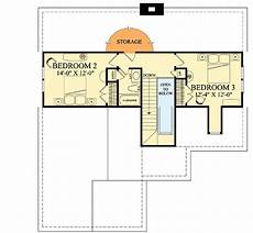 house plans for empty nesters plan 32401wp for the empty nester house plans