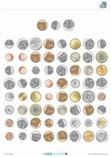 money worksheet generator uk 2822 sen mathematics printables