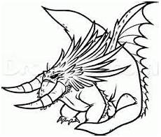 40 ausmalbilder dragons die reiter berk besten