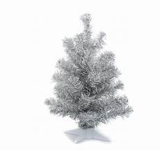photo of undecorated tree free images