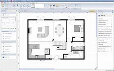 smartdraw house plans 4 convention booth design programs that make beginners