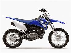 Modifikasi Honda Beat Fi Velg 17 by Honda Beat Pgm Fi Modifikasi Velg 17 Thecitycyclist
