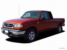 car engine manuals 2007 mazda b series free book repair manuals 2007 mazda b series 2wd truck review ratings specs prices and photos the car connection