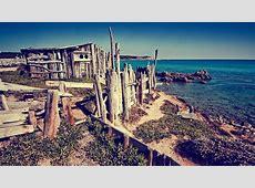 HD Beach Desktop Wallpaper (66  images)