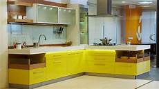 Furniture Of Kitchen In India by Parallel Kitchen Designs Furniture In India