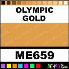 olympic gold metallic metal paints and metallic paints me659 olympic gold paint olympic