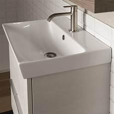 waschbecken 25 cm tief waschbecken 25 cm tief mit bildern waschbecken w 228 sche
