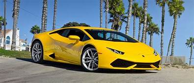 HD Car Wallpapers Wheels Motor Sports Powerful Cars