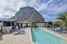 casa vacanze sicilia ville e vacanza sul mare a san vito lo capo familygo