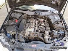 mercedes motor w203 w211 w209 c 200 220 e220 cdi mopf om
