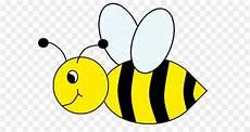 Lebah Desktop Wallpaper Lebah Madu Gambar Png