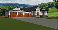 house plans newfoundland newfoundland and labardor house plans edesignsplans ca