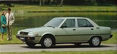 how to work on cars 1984 mitsubishi tredia on board diagnostic system 1984 mitsubishi tredia information and photos momentcar