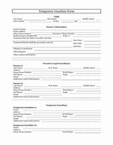 notary invoice download at http www