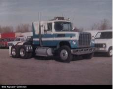 ford lts 9000 wire diagram 1972 truck 1000 images about stuff to buy on dads trucks and boxes
