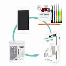 changer ecran 2 prix pour remplacer aisement l 233 cran blanc iphone se premier