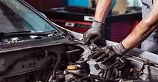 professional car truck maintenance az