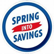early saver sale carnival cruise line