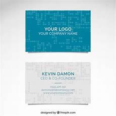 business card template illustrator 21 free illustrator business card templates goskills