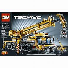 27 best lego sets for adults images on lego