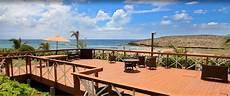 lombok villas del mar hau villas del mar hau hotel puerto rico isabela