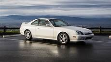 where to buy car manuals 2001 honda prelude interior lighting 2001 honda prelude type sh review why is this cheap honda so damn fun youtube