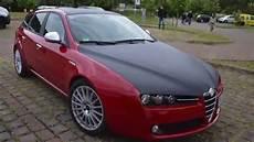 Alfa Romeo Portal - alfa romeo portal treffen 2014 kelbra