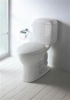 stand wc einbauen stand wc tiefsp 252 ler flachsp 252 ler als ausf 252 hrungen f 252 rs