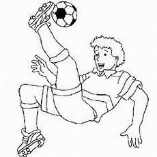 Ausmalbilder Fussball Yb Ausmalbilder Kostenlos Fu 223 Spieler Ausmalbilder F 252 R