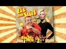 Dschungelc 2019 Sibylle Rauch Zachi Noy Eis Am
