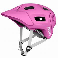 poc mtb helm poc trabec helmet backcountry