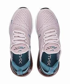 nike sneaker air max 270 in rosa kaufen g 214 rtz